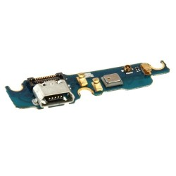 Charging Board for Meizu MX4