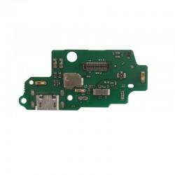 Πλακέτα Φόρτισης Charging Board για Huawei G8