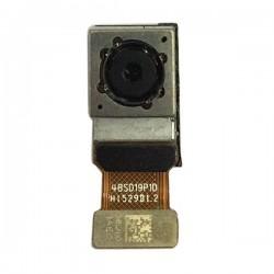 Πίσω Κάμερα (Back Camera) για Huawei G8
