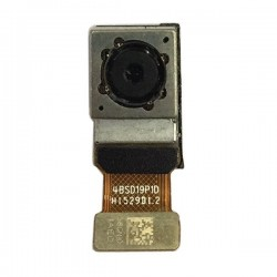 Back Camera για Huawei G8