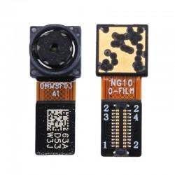 Μπροστινή Κάμερα (Front Camera) για Huawei G8