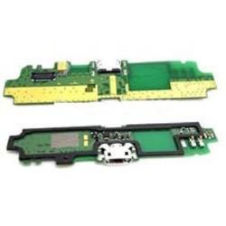 Καλωδιοταινία Φόρτισης (Charging Board) για Lenovo S650