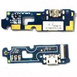 Καλωδιοταινία Φόρτισης (Charging Board) για Lenovo P70