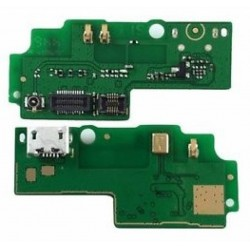 Πλακέτα Φόρτισης Charging Board για Huawei G750