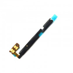 Power On/Off Volume Button Flex Cable for Huawei Honor 7