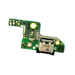 Πλακέτα Φόρτισης Charging Board για Huawei Honor 8