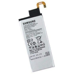 Battery EB-BG935ABE 3600 mAh for Samsung Galaxy S7 Edge