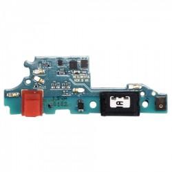 Πλακέτα Φόρτισης Charging Board για Huawei Mate 8