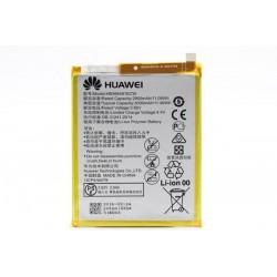 Μπαταρία Huawei HB366481ECW 2900mAh for Honor 8 ,P9,P9 lite