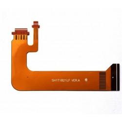Καλωδιοταινία Σύνδεσης Μητρικής (Main Flex)  για Huawei MediaPad T1 8.0'' S8-701u