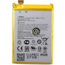 Battery ASUS C11P1424 Li-Ion 3.7V 3000mAh  Original