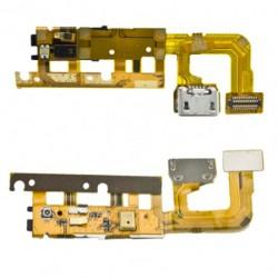 Charging Board for Huawei P6
