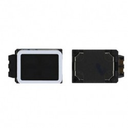 Buzzer for Samsung Galaxy J320