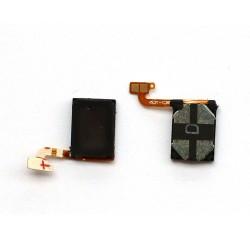Μεγάφωνο για Samsung Galaxy J500