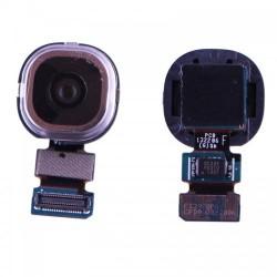 Πίσω Κάμερα (Back Camera) για Samsung Galaxy I9505 S4