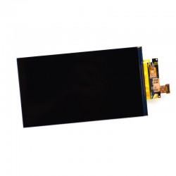 LCD Screen for LG D620R/D625/G2 MINI