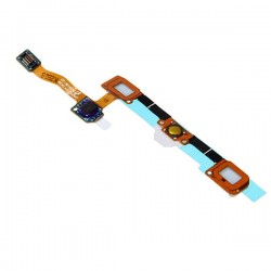 Flex Cable  Home Button for Samsung A320