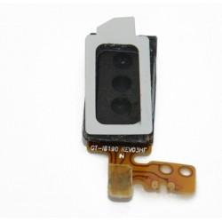 Μεγάφωνο(Speaker Flex) για Samsung Galaxy S3 Mini i8190