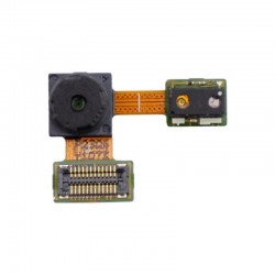 Front Camera for Samsung Galaxy S2 I9100