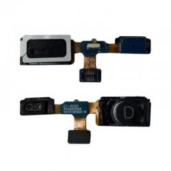 Speaker Flex for Samsung Galaxy i9195 S4 mini