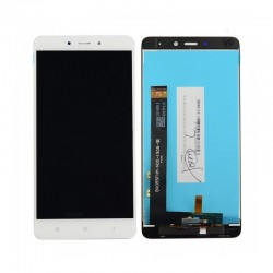 LCD With Touch Screen For Xiaomi Redmi Note 4