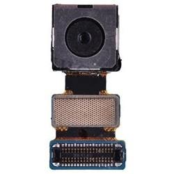 Πίσω Κάμερα για Samsung Galaxy N7505 NEO HQ (AAA)