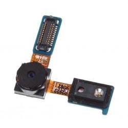 Μπροστινή Κάμερα με αισθητήρα (Front Camera with sensor) για Samsung Galaxy S3 i9300