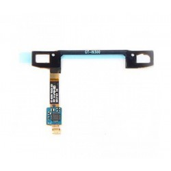 Καλωδιοταινία Lower Keypad για Samsung S3 i9300
