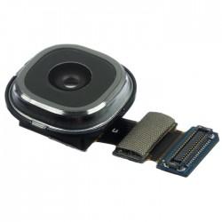 Πίσω Κάμερα (Back Camera) για Samsung Galaxy I9500 S4
