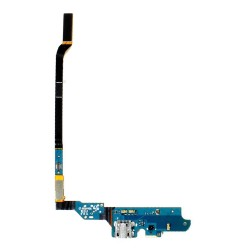 Charging Port Flex Cable for Samsung Galaxy i9505 S4