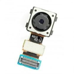 Πίσω Κάμερα για Samsung Galaxy N9005 HQ (AAA)