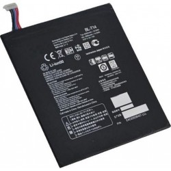 "Battery BL-T14 for LG G PAD V490 8.0"" 4200mAh"