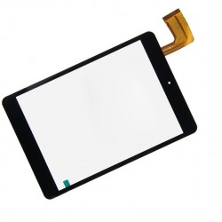Touch Digitizer (Μηχανισμος Αφης ) για ΖΤΕ FPCA-79D4-V02