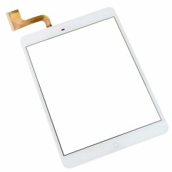 Touch Digitizer for FPCA-79A25-V01 E8Q E8Q+ E8QL 7.85""