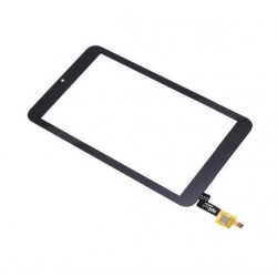 Touch Digitizer for Vodafone Smart Tab 4