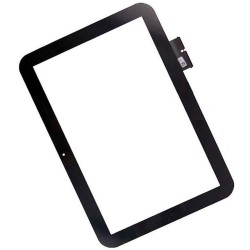 Touch Digitizer for  Toshiba Exite 10