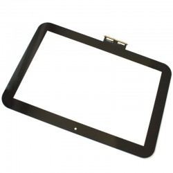 Touch Digitizer (Μηχανισμος Αφης ) για Toshiba Excite Pure AT10-A