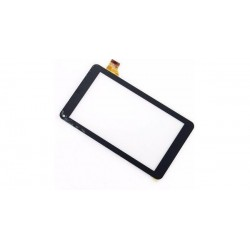 Touch Digitizer for  E-Star  7'' ZJ70065B FPC-TP070215 TP070215 (708B)