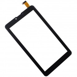 Touch Digitizer for E-Star HC184104C1 FPC021H