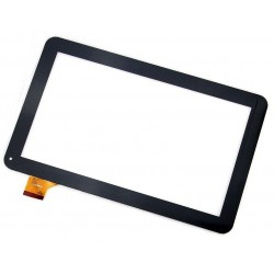 Touch Digitizer for E-Star 10112-0C4826B