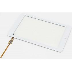 Touch Digitizer for MLS iQTab iq8000 Prestigio 80701-0A5238D