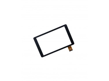 "Touch Digitizer for MLS   MLS IQTAB 10.1"" IQ1310 Splendid / Elegant / Elephant HK10DR2796"