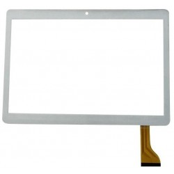 Touch Digitizer (Μηχανισμος Αφης ) για MLS Angel 3G IQ9610 HN 0933-FPC D26XR14 Tablet 9.6''