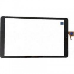 Touch Digitizer for MLS 10.1'' IQTAB PRIM IQT108B DH-1077A1-PG-FPC243