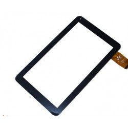 Touch Digitizer for για το BitMore Colortab 9 FPC-TP090021(M907)-00
