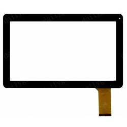 Touch Digitizer (Μηχανισμος Αφης ) για BitMore ColorTab 10 COLTAB108