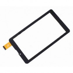 Touch Digitizer (Οθονη Αφης ) συμβατοTablet 7'' ZYD070-138 MF-786-070F FHX 3 BITMORE 7C ESTAR MID7448G MID 7448 MID7468 MID 7468