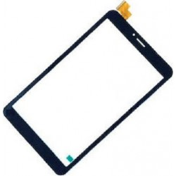 Touch Digitizer compatible with MLS ESTAR CRYPTO YLD-CEG8961-FPC-A0 Tablet 8''