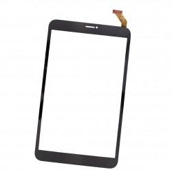 "Touch Digitizer (Οθονη Αφης ) για TURBO XIII 3G MODEL-M08F1 8"""
