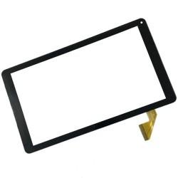 Touch Digitizer (Οθονη Αφης ) συμβατο με Crypto Q10102, TURBOX RUBIK II XN1332V1